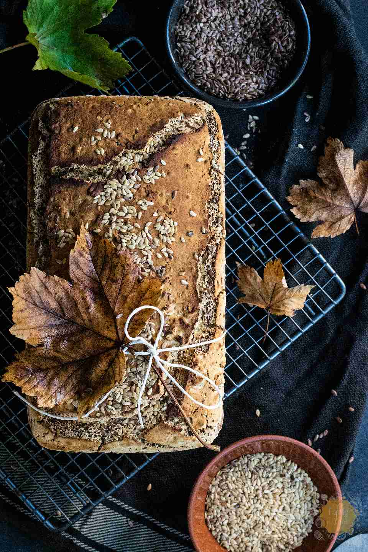 Le pain est-il à bannir de nos assiettes ?
