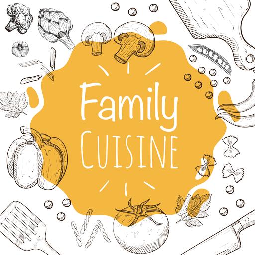 Family Cuisine