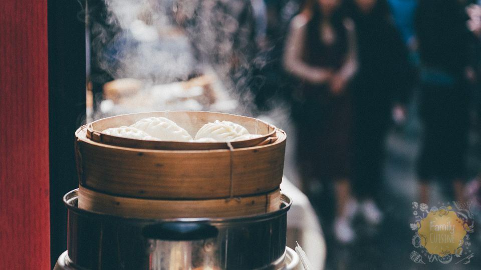 Quelle technique de cuisson privilégier ?