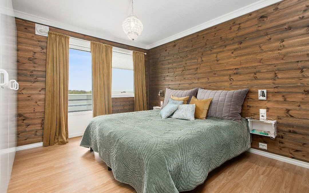 Nouvelles questions sur la décoration de votre chambre