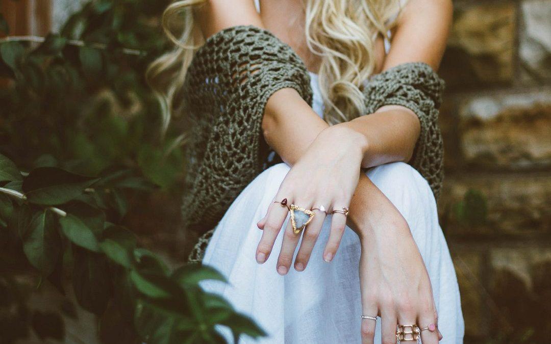 Le Secret de Vêtements pour Femmes