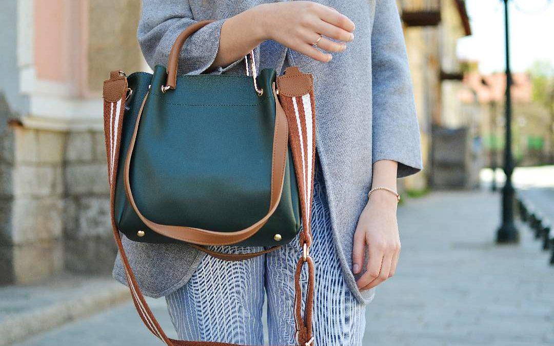 Les chroniques de la mode sac à main